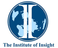 The Institute of Insight